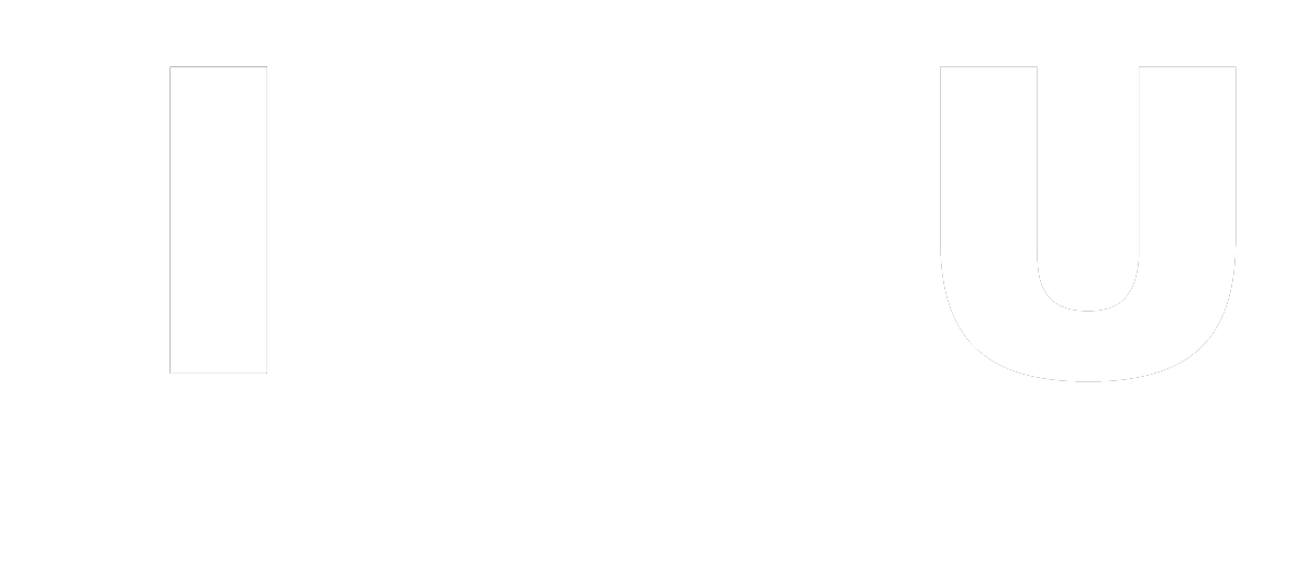 ICU MEDIA / ICU RECORDS – Full Service Talent Management Group